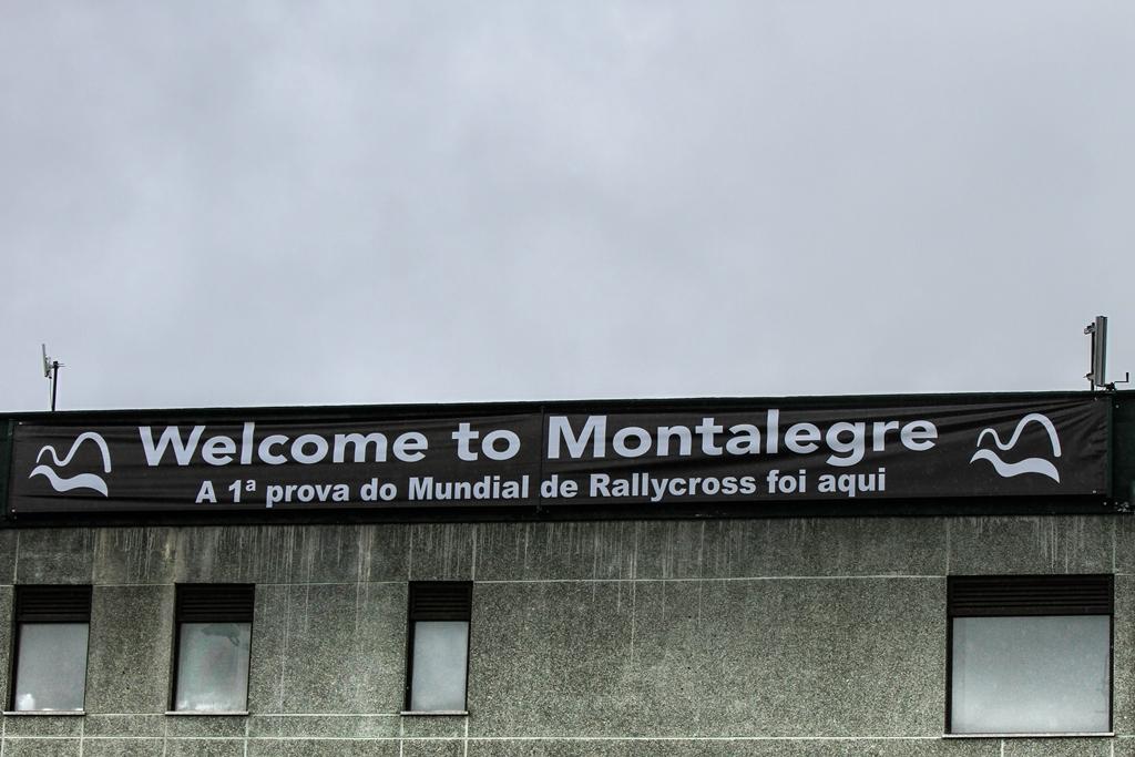 MONTALEGRERX2015-press%2F2015_1_Portugal_Atmosphere_%282%29