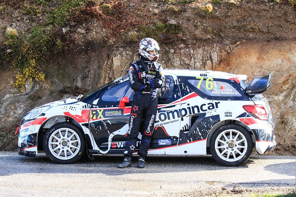 MONTALEGRERX2015-press%2F2015_1_Portugal_BARBOSA_%28202%29