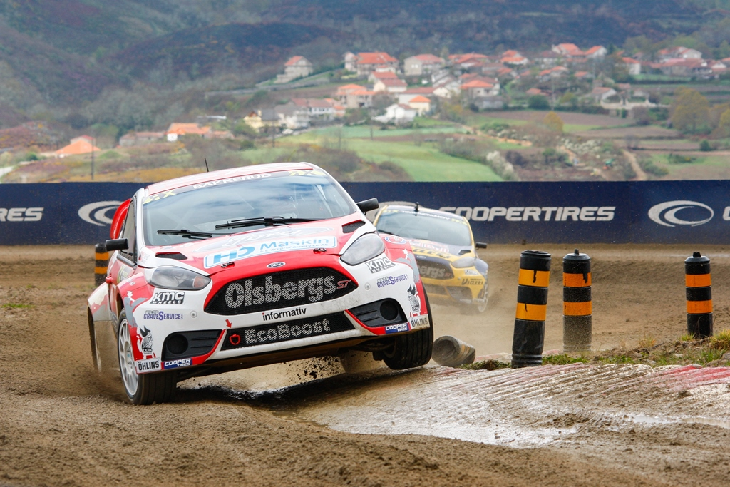 MONTALEGRERX2015-press%2F2015_1_Portugal_Bakkerud_%281%29