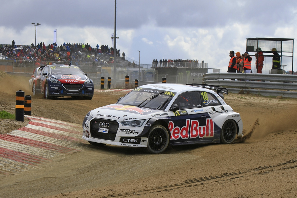 MONTALEGRERX2015-press%2F2015_1_Portugal_EKSTROM_%28205%29