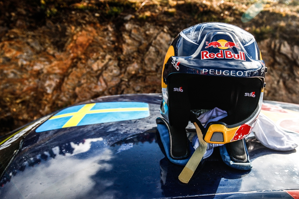 MONTALEGRERX2015-press%2F2015_1_Portugal_HANSEN_%28201%29