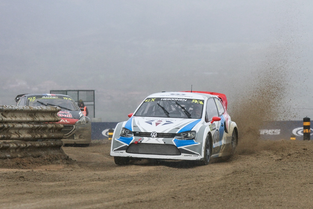MONTALEGRERX2015-press%2F2015_1_Portugal_HEIKKINEN_%28208%29