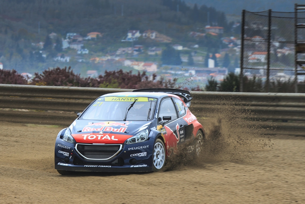 MONTALEGRERX2015-press%2F2015_1_Portugal_Hansen_%287%29