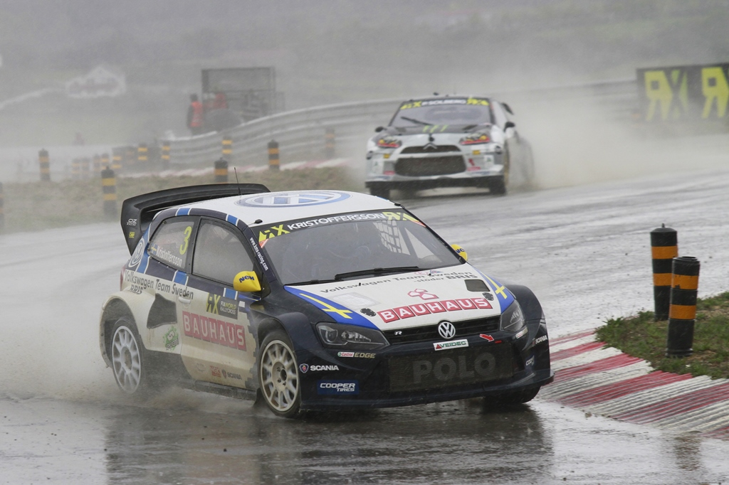 MONTALEGRERX2015-press%2F2015_1_Portugal_KRISTOFFERSSON_%28201%29