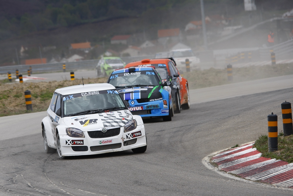 MONTALEGRERX2015-press%2F2015_1_Portugal_SZABO_%28202%29