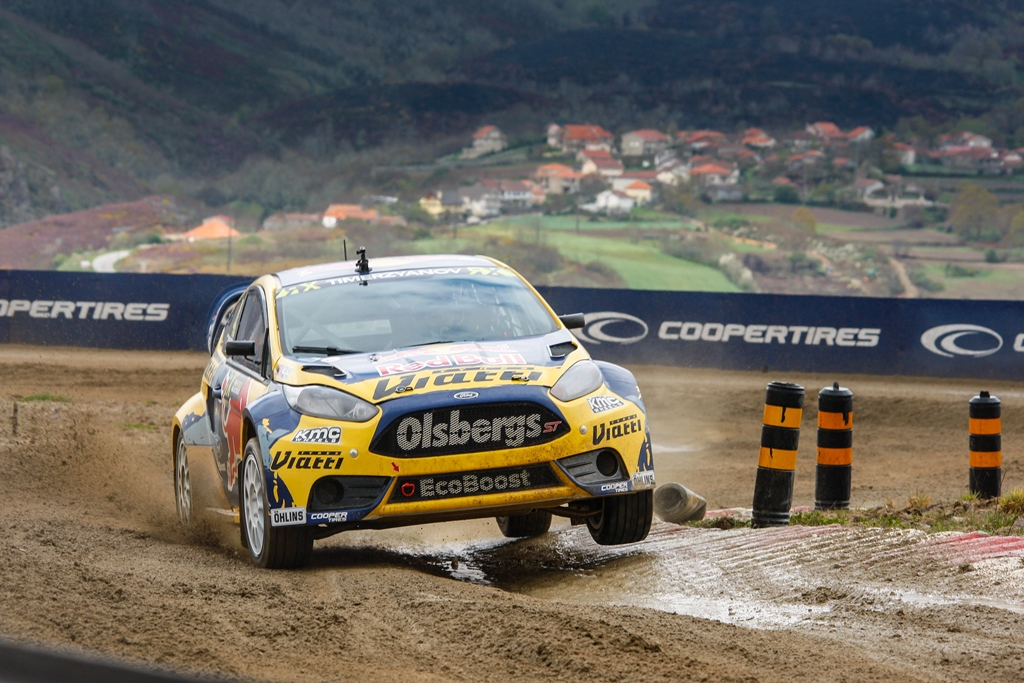 MONTALEGRERX2015-press%2F2015_1_Portugal_TIMERZYANOV_%28201%29