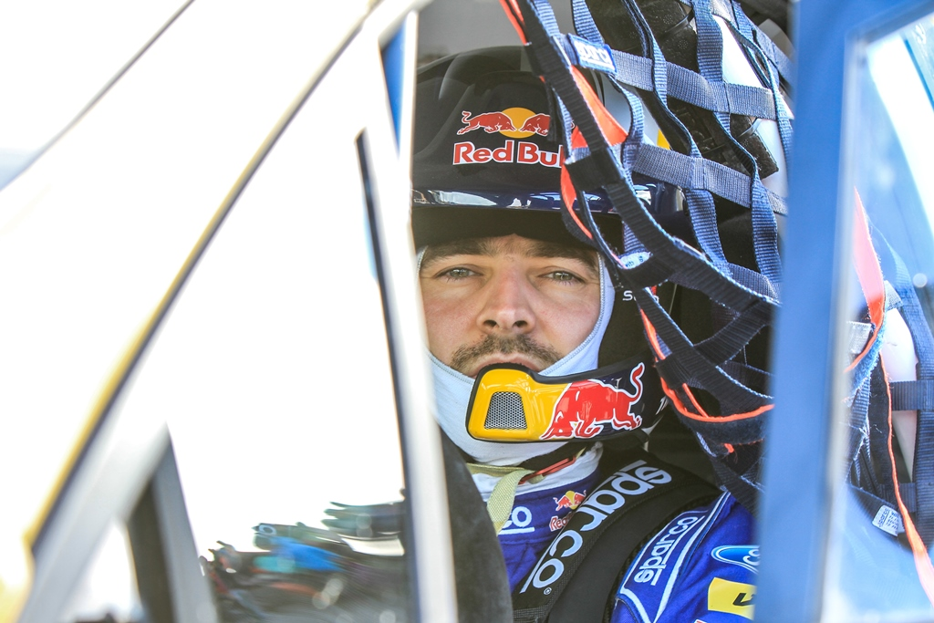 MONTALEGRERX2015-press%2F2015_1_Portugal_TIMERZYANOV_%28205%29