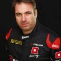 #77 Rene Munnich
