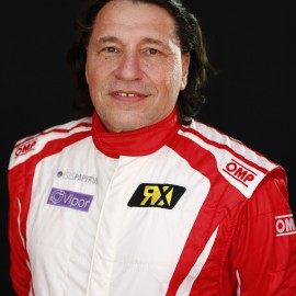#31 Max Pucher