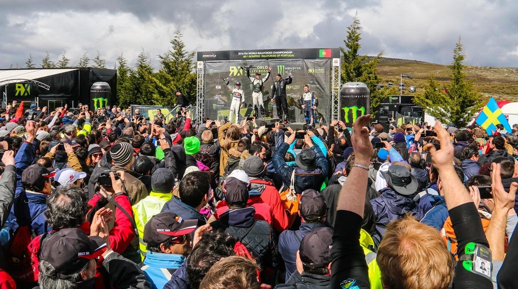 MONTALEGRE – Lotação esgotada no Mundial Rallycross 2016 (52)