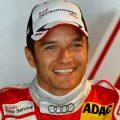 #44 Timo Scheider